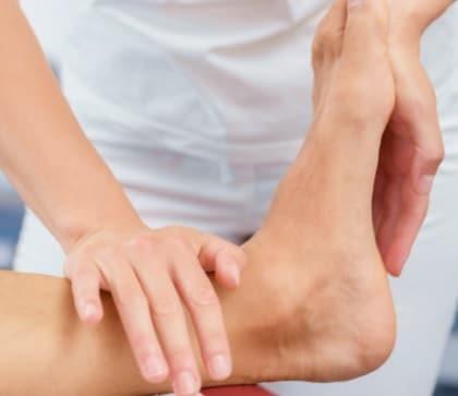 Pain Management  Plantar Fasciitis-Plantar Fasciitis Treatment