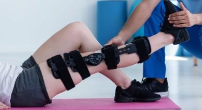 Sports Injuries Treatment-knee pain treatment