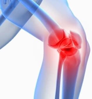 knee pain symptoms-knee pain treatment